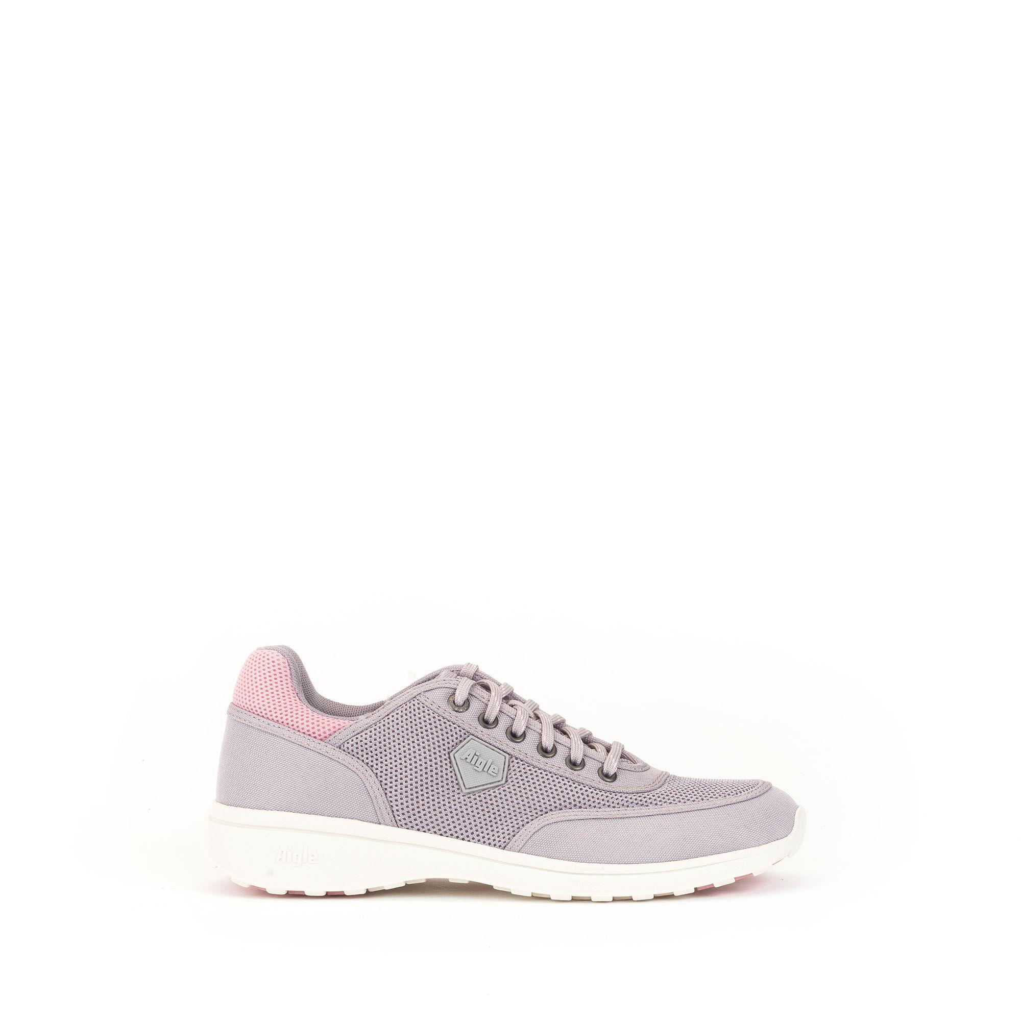 Lonasea Bas - Chaussures De Sport Pour Femmes / Aigle Bleu rinCrRT