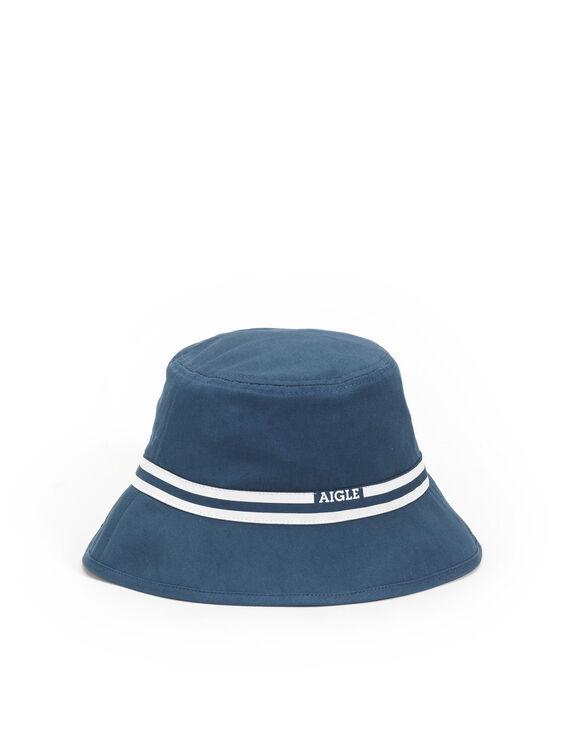 Unisex cotton hat