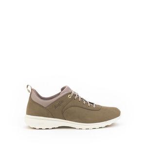 Chaussures souple pour homme