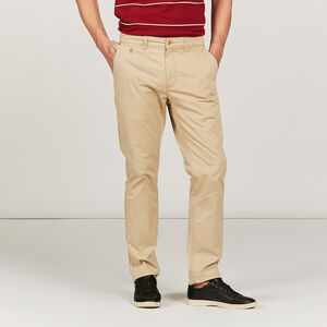 Indispensable chino