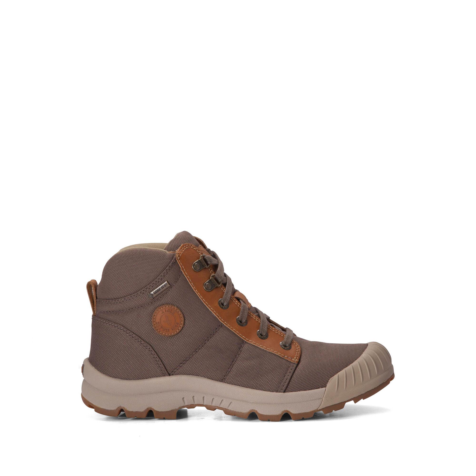 Chaussures Aigle Gore Chaussures Tex® Tex® Gore dCCxwBRaq