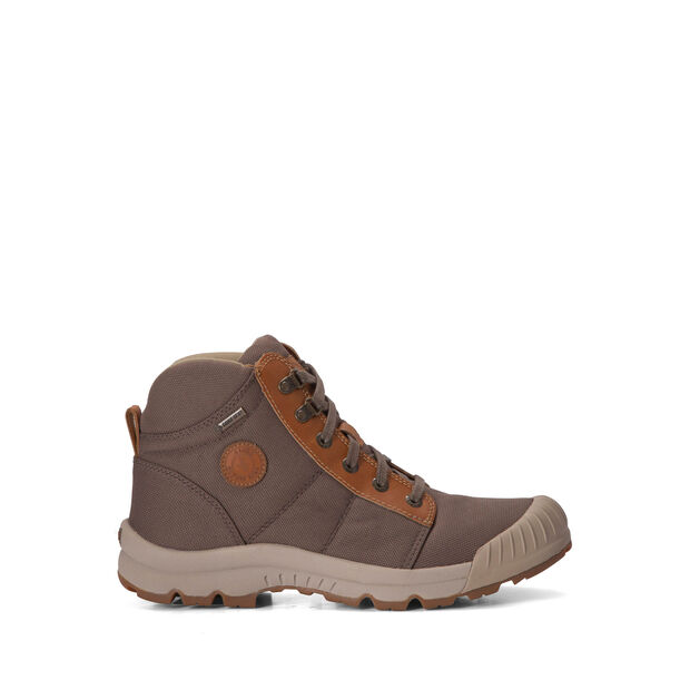 Men's Gore-Tex® walking shoes