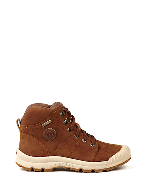 Chaussures de marche Gore-Tex® Femme