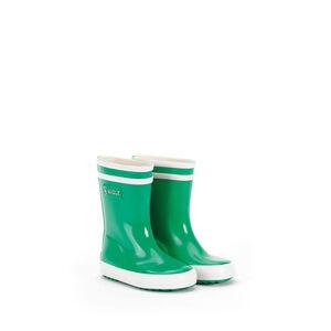 Bottes de pluie pour les petits