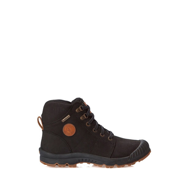 c00e04b28b6 Chaussures de marche Gore-Tex® femme ...
