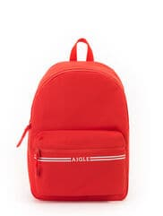 RUBBER CLASSIC BACKPACK