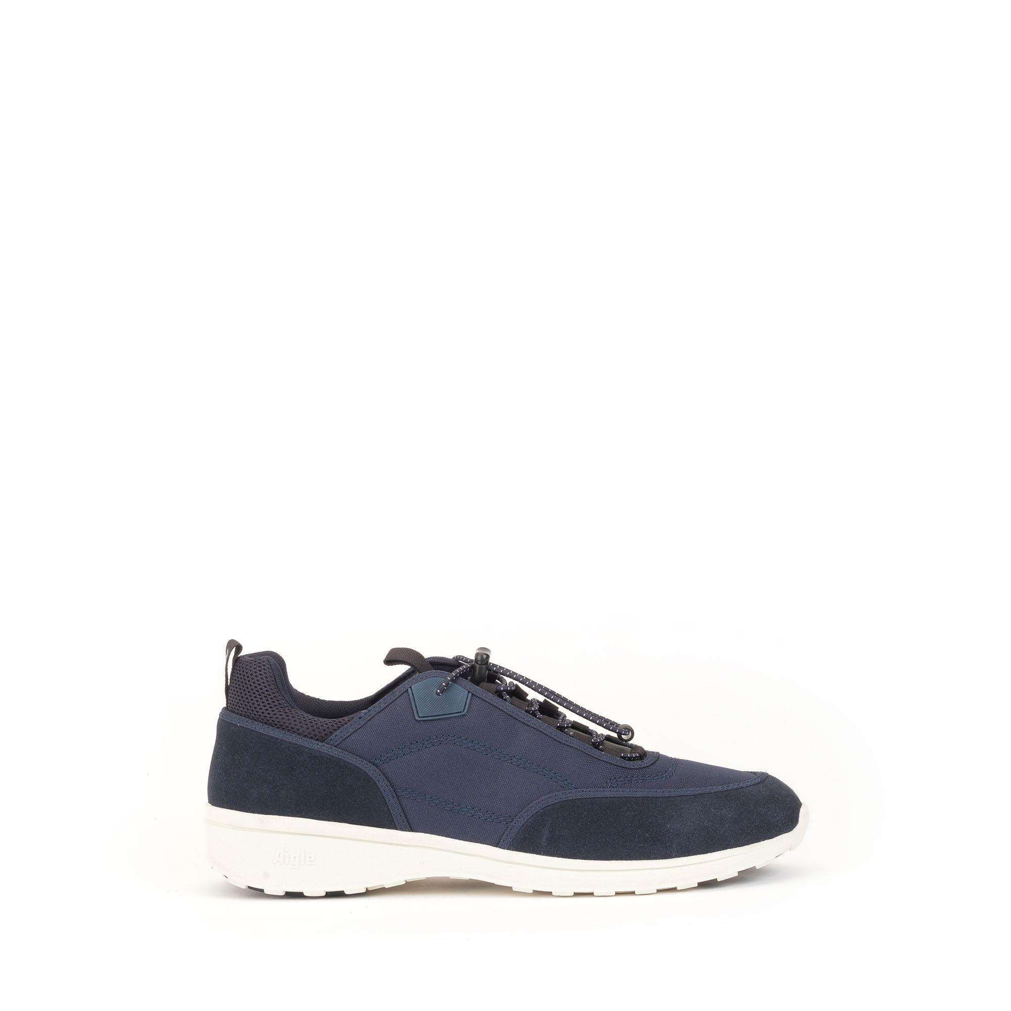 Chaussures - Chaussures À Lacets-gu Ica Lwv1FH7q0