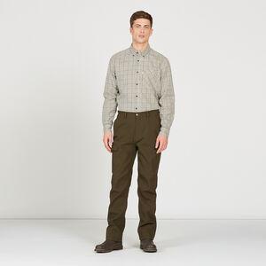 Pantalon impermeable et respirant