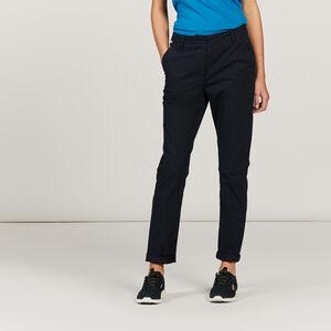 Pantalon chino séchage rapide et anti UV