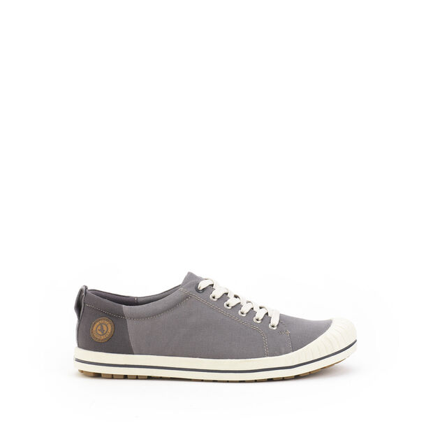 Chaussures pour homme