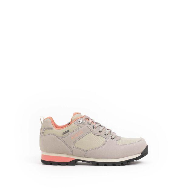 62b630e406a Chaussures imperméable et coupe-vent pour femme ...