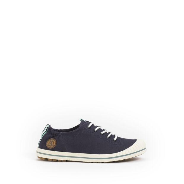 97dbf6c6c54c8 Chaussures pour femme
