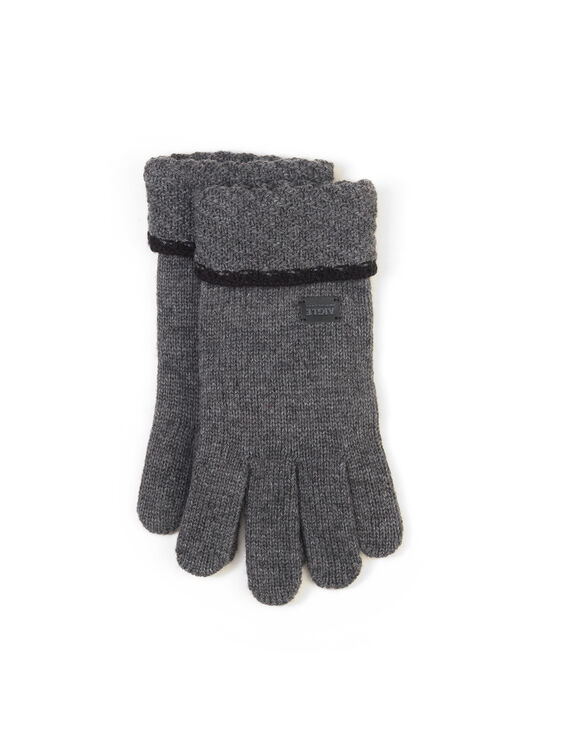 Men's lightweight warm gloves