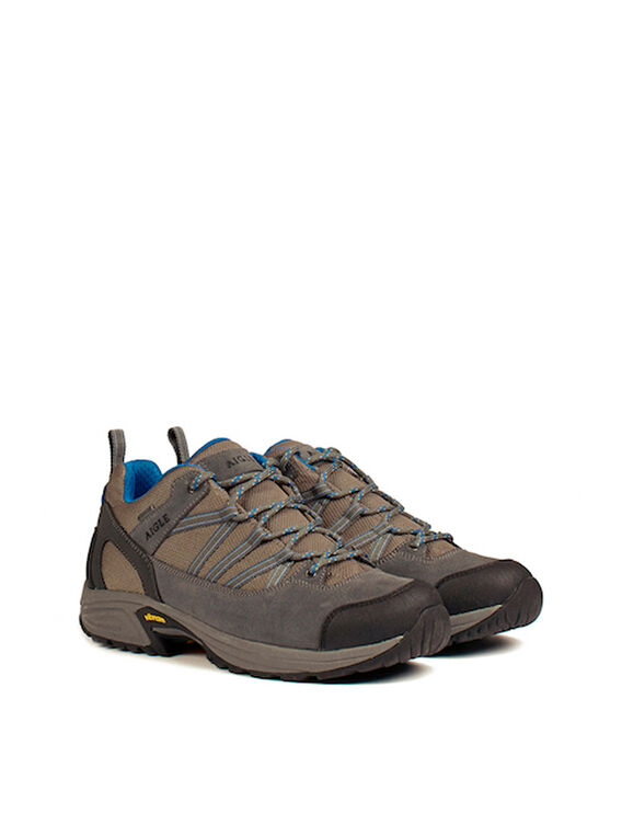 Men's low-cut Gore-Tex® hiking shoes