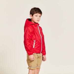 Kids Coats Jackets Parka Jacket Puffer Jacket Aigle