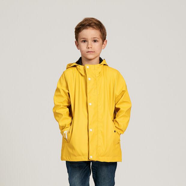 Ciré de pluie (4-8 ans)