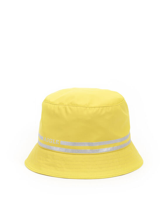 Chapeau de pluie pour enfant
