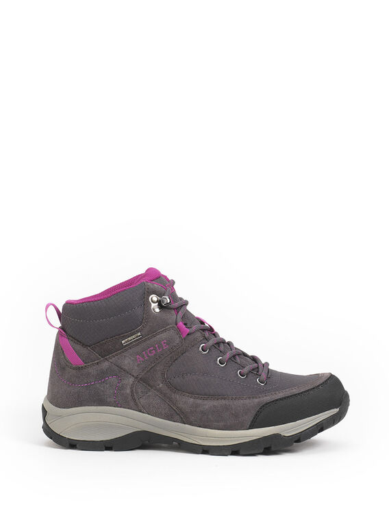 Women's waterproof and windproof shoes