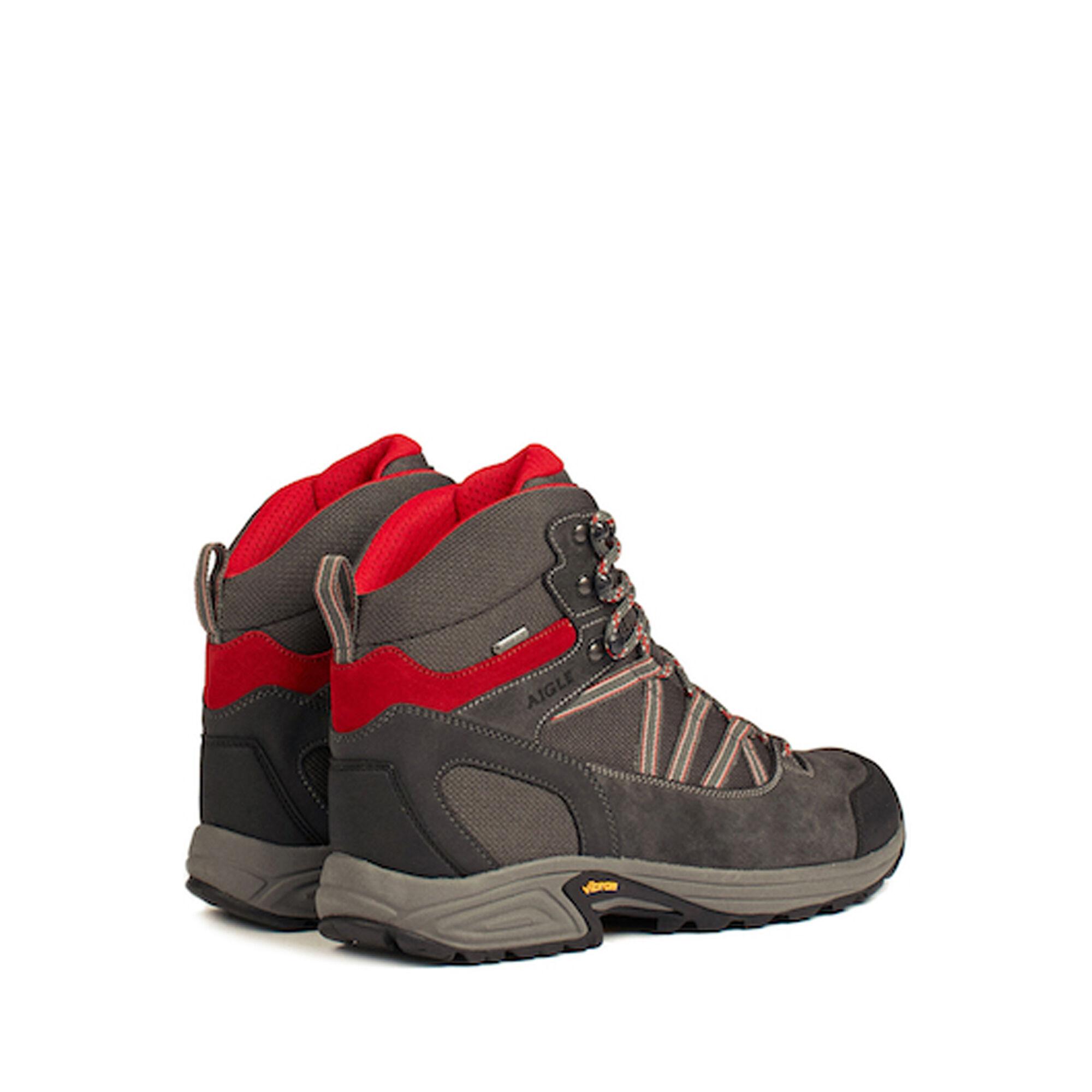 Homme Gore Petite Chaussures Aigle Randonnée Tex® WFw8xqYU