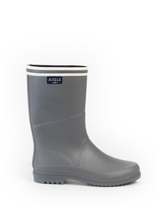 Women's urban rain boot