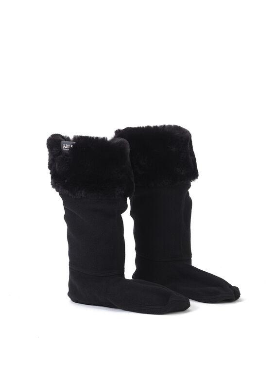 plus récent e56af 6b33b Accessoires pour bottes & chaussures - Femme l Aigle