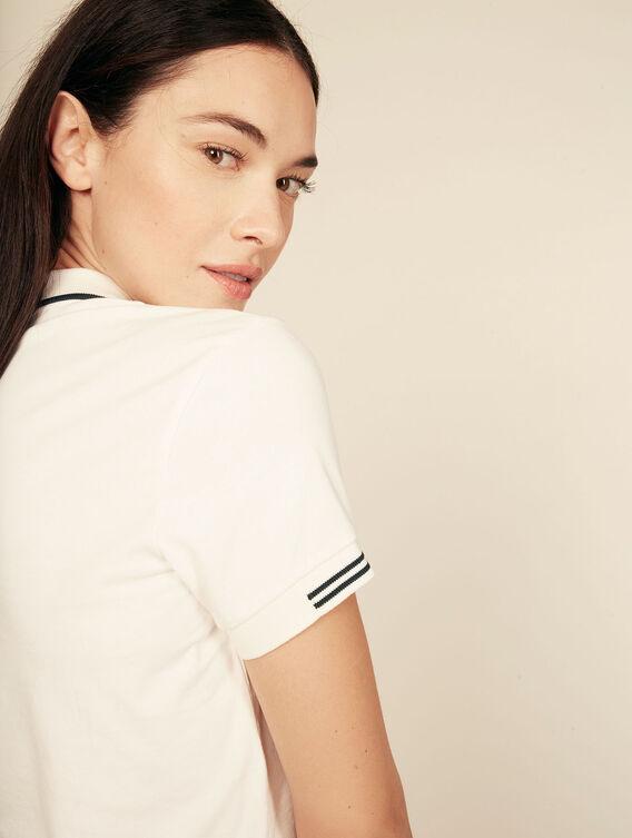 Das unumgängliche Poloshirt