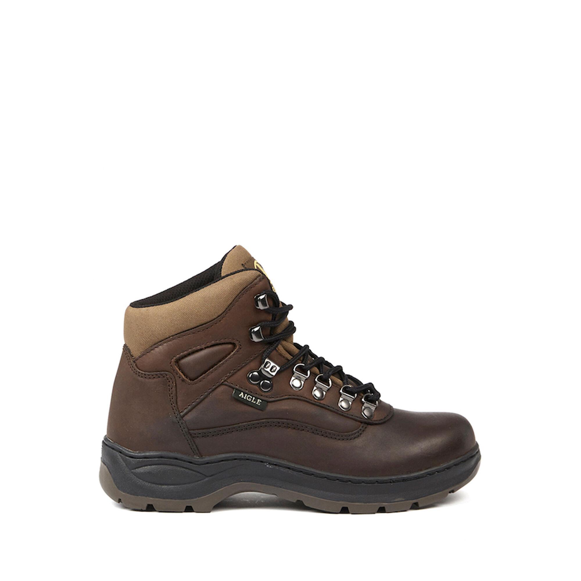 Aigle Cuir Chaussures Chaussures Aigle Cuir Homme Chaussures Homme q8B00
