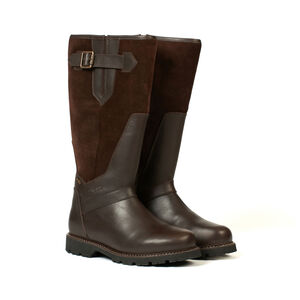 Bottes chasse Gore-Tex® grand froid homme