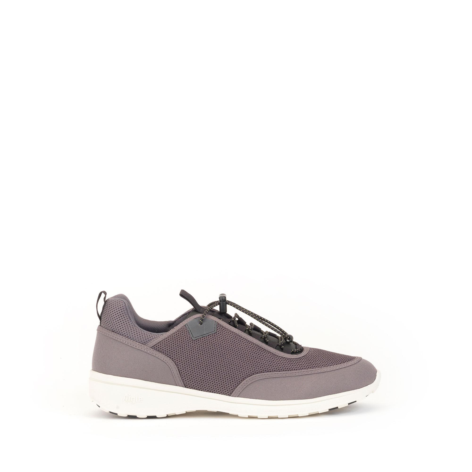 Chaussures à lacets blanches Casual garçon 24GplA8pVH