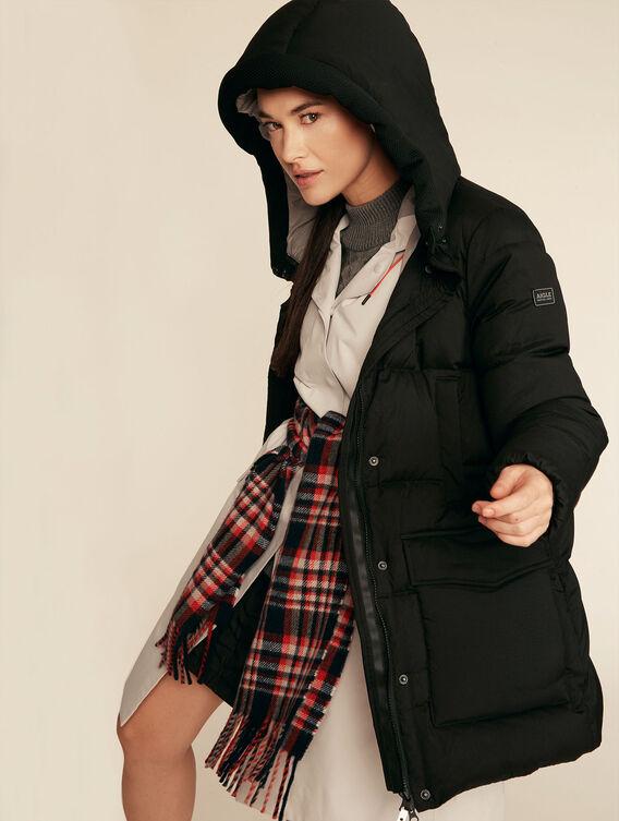 Super remise service durable le moins cher Parka femme, Doudoune, Manteau imperméable pour femme | AIGLE