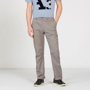 Pantalon cargo multipoches dft®