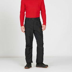 Pantalon de ski en Gore -Tex®