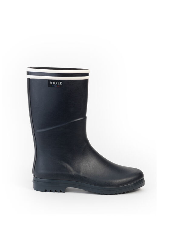 Women's urban rain boot