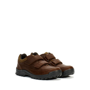 Chaussures cuir homme