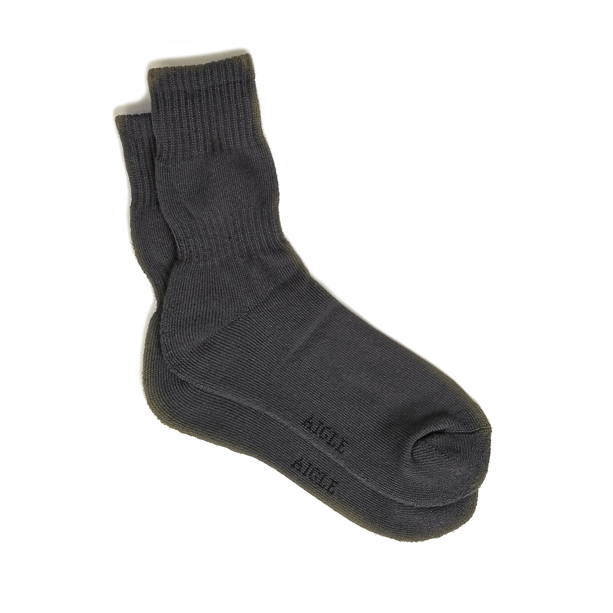 chaussettes haute de randonn e homme aigle storefront catalog fr aigle. Black Bedroom Furniture Sets. Home Design Ideas