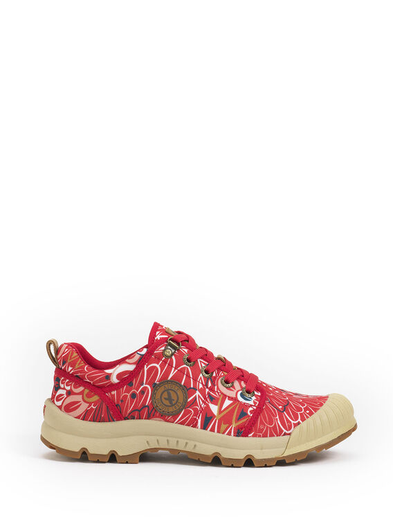 b21cbf0e5333c Chaussures femme, Bottines femme | AIGLE