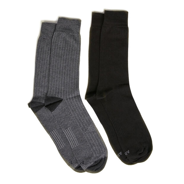 Chaussettes du quotidien homme