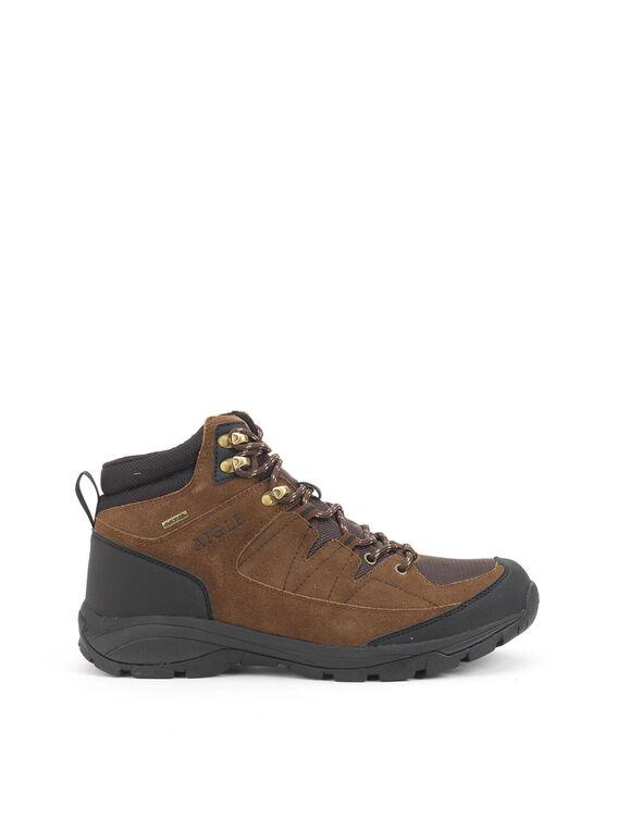 Chaussures imperméable et coupe-vent pour Homme