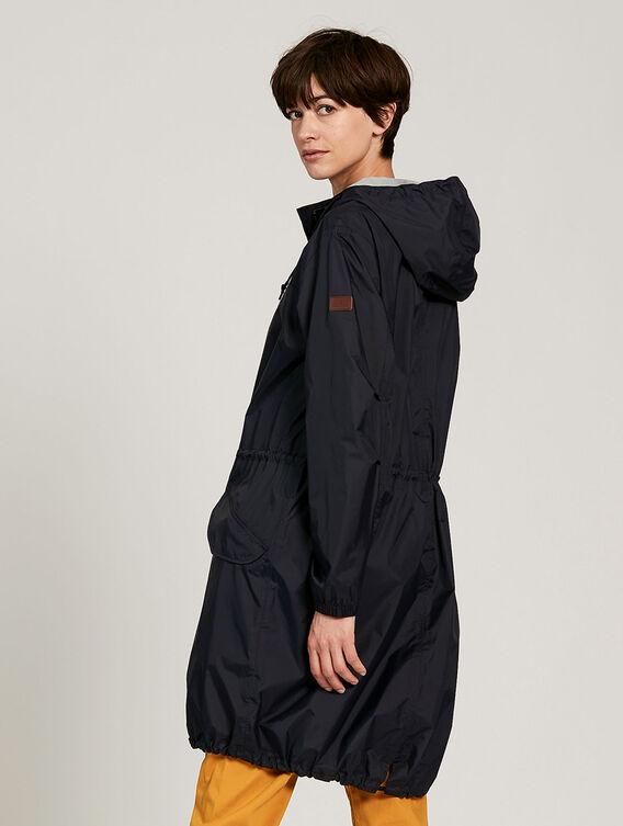 design de qualité 1a7fd 773ab Women's Coats, Jackets ⋅ Parka, Trench Coat, Raincoat | AIGLE