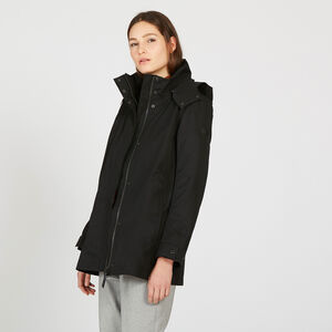 Veste Goretex® modulable