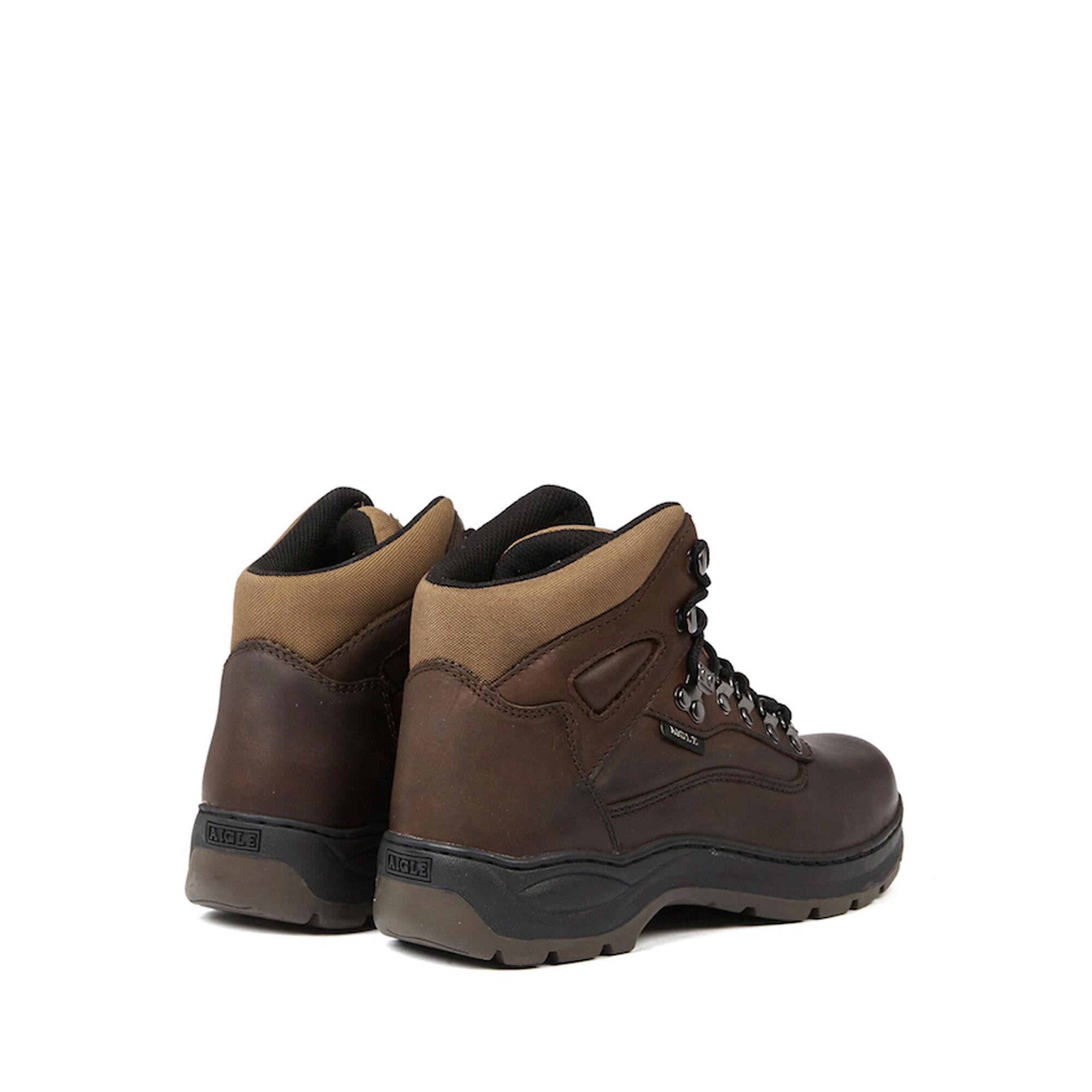 ea8addd2fe9b5 Chaussures cuir cuir Chaussures homme homme AIGLE d440a1 ...