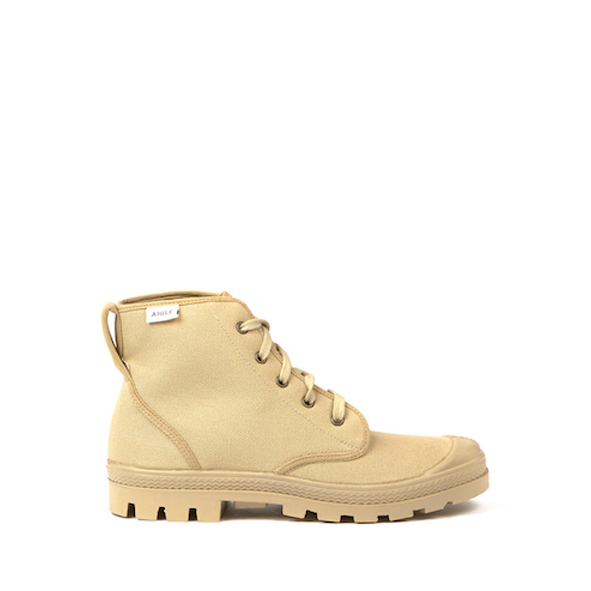 Chaussures de marche et loisirs homme ...