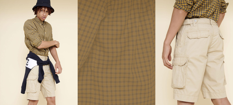 Le Chameau AUVILLAR Gortex Marche Bottes en cuir marron Taille 47 UK 12 VENTE