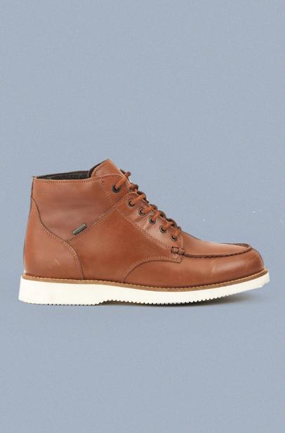 Schuhe zu tollen Preisen