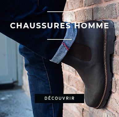 Mosaic - Chaussures