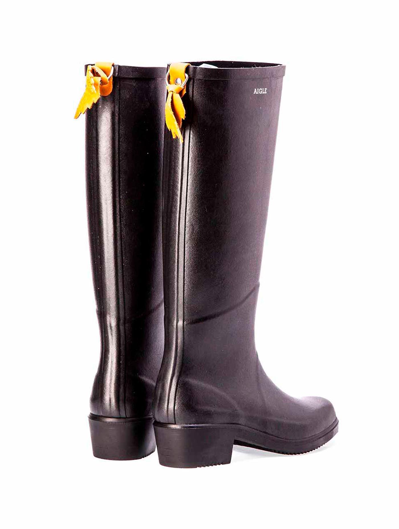 rubber NoirAiglewomenAIGLE boots JULIETTEWomen's JULIETTEWomen's rubber NoirAiglewomenAIGLE rubber MISS MISS MISS boots JULIETTEWomen's boots cF1TJ3lK