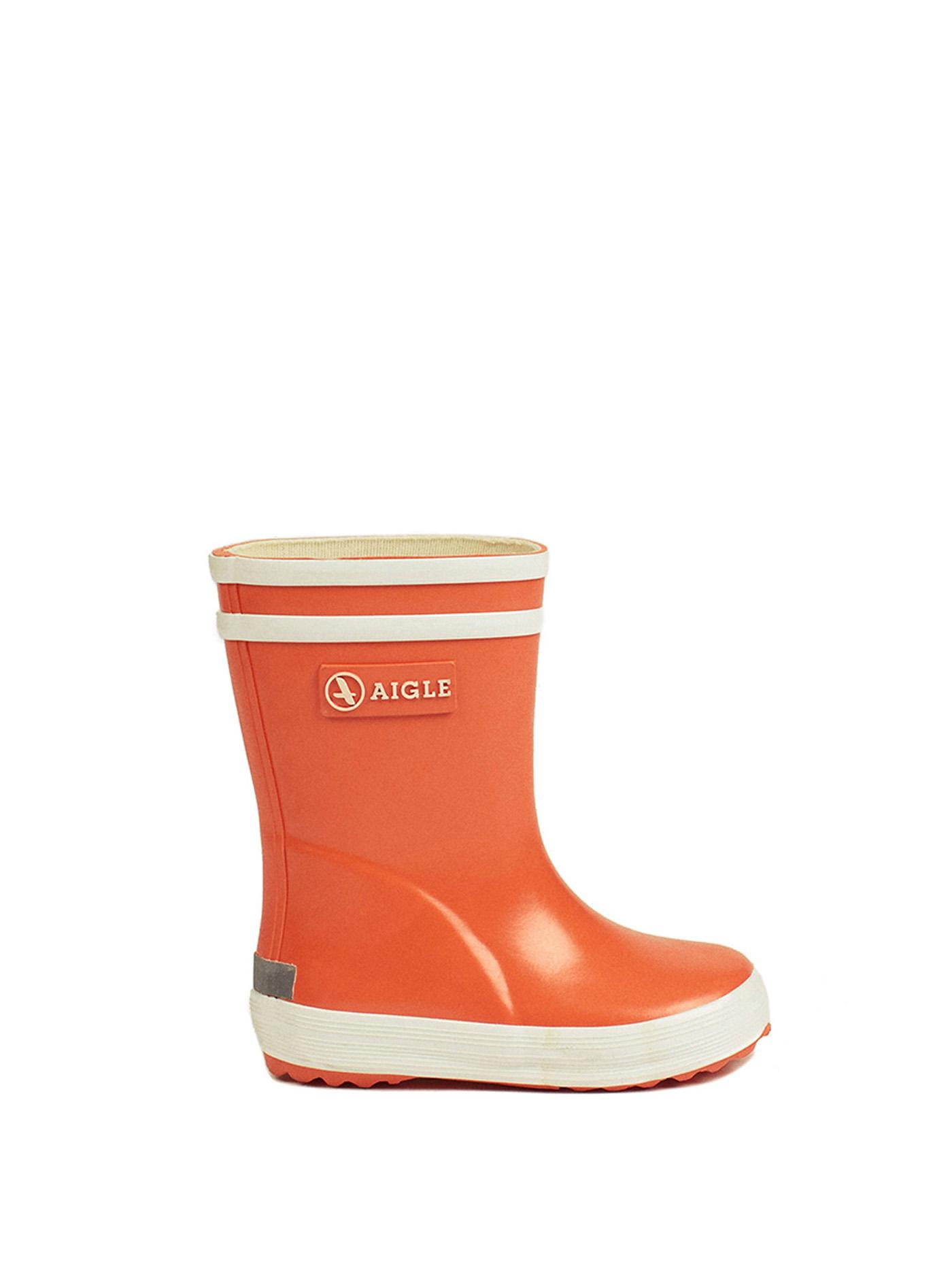 separation shoes 76151 fc883 BABY FLAC| Gummistiefel für die Kleinen Buis | Aiglekinder ...
