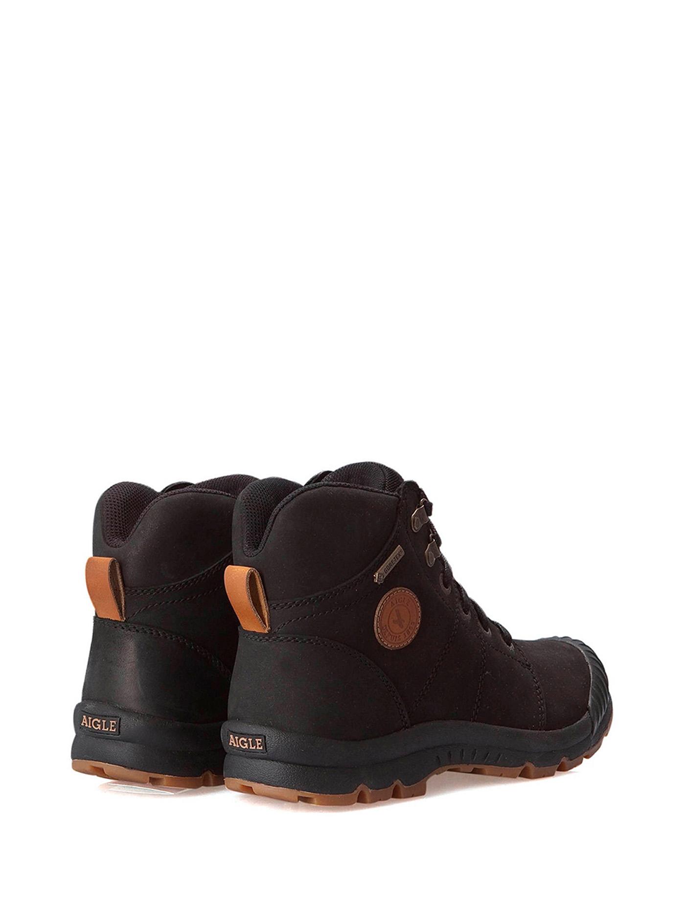 Aigle - Women's Gore-Tex® walking shoes