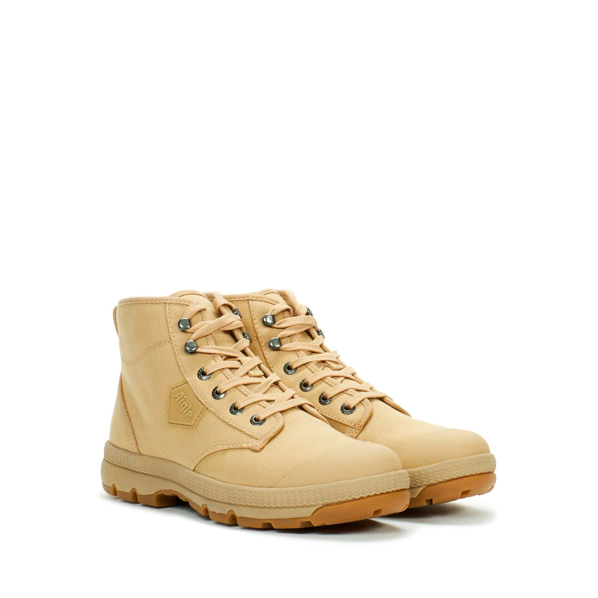 Storefront Homme Chaussures Toile Fr Catalog Légères Ultra Aigle ybYf67g