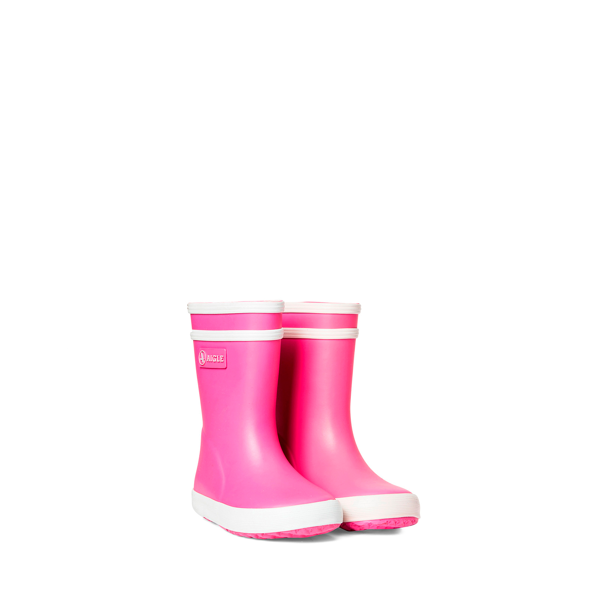 7d9d225b5da55 Botte de pluie pour les tout petits. 26